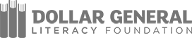 logo-dollarGeneral