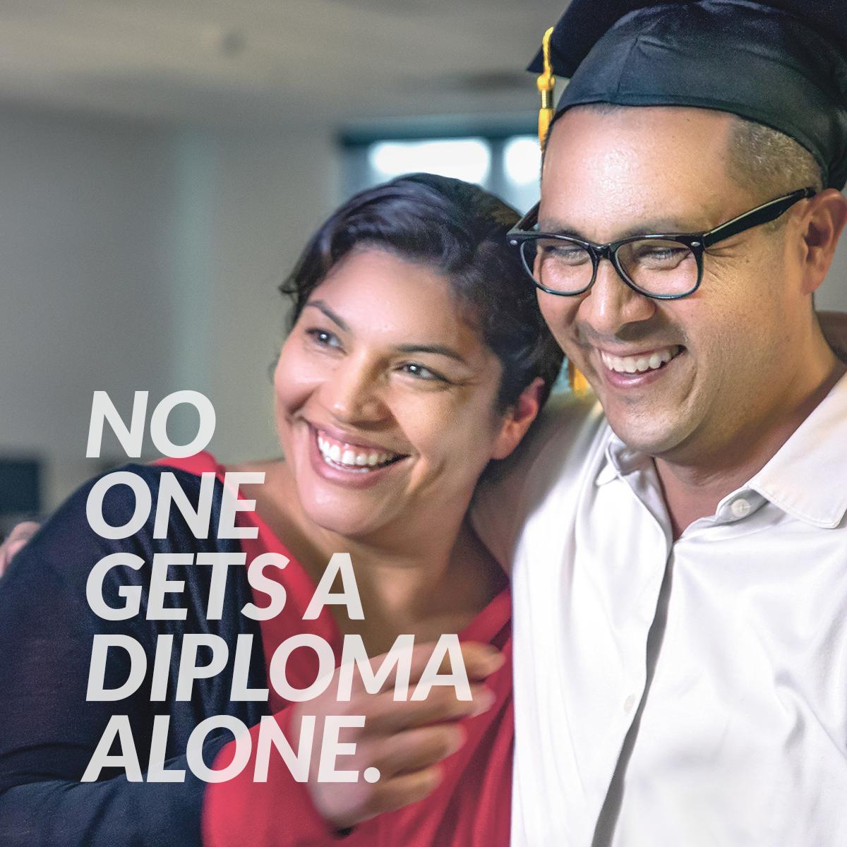 marco-02-diploma-eng